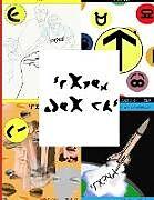 Cover: https://exlibris.azureedge.net/covers/9781/7167/8270/1/9781716782701xl.jpg
