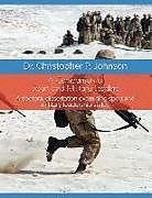 Cover: https://exlibris.azureedge.net/covers/9781/7177/6932/9/9781717769329xl.jpg
