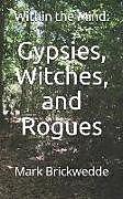 Cover: https://exlibris.azureedge.net/covers/9781/7199/9789/8/9781719997898xl.jpg