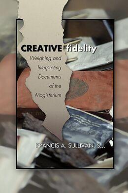 Cover: https://exlibris.azureedge.net/covers/9781/7252/0062/3/9781725200623xl.jpg