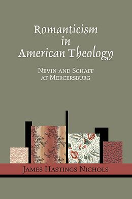 Cover: https://exlibris.azureedge.net/covers/9781/7252/1798/0/9781725217980xl.jpg