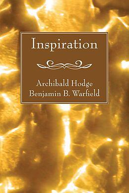 E-Book (pdf) Inspiration von Archibald Hodge, Benjamin B. Warfield