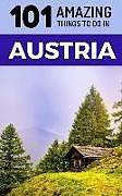 Cover: https://exlibris.azureedge.net/covers/9781/7291/5314/7/9781729153147xl.jpg