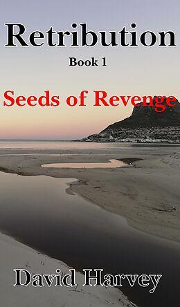 Cover: https://exlibris.azureedge.net/covers/9781/7294/8631/3/9781729486313xl.jpg