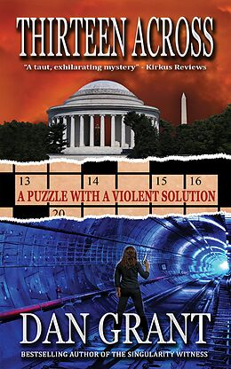 Cover: https://exlibris.azureedge.net/covers/9781/7325/0406/6/9781732504066xl.jpg