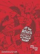 Cover: https://exlibris.azureedge.net/covers/9781/7325/3729/3/9781732537293xl.jpg