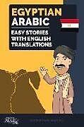 Cover: https://exlibris.azureedge.net/covers/9781/7329/2870/1/9781732928701xl.jpg