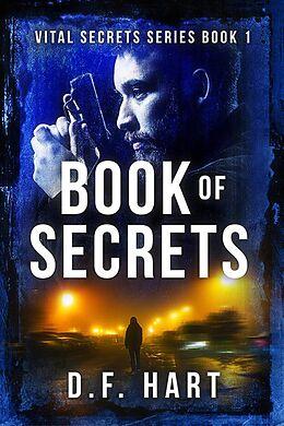 Cover: https://exlibris.azureedge.net/covers/9781/7330/4543/8/9781733045438xl.jpg