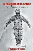 Cover: https://exlibris.azureedge.net/covers/9781/7339/5320/7/9781733953207xl.jpg