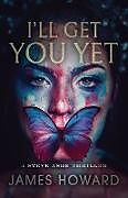 Cover: https://exlibris.azureedge.net/covers/9781/7344/2953/4/9781734429534xl.jpg