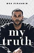 Cover: https://exlibris.azureedge.net/covers/9781/7351/2881/8/9781735128818xl.jpg