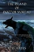 Cover: https://exlibris.azureedge.net/covers/9781/7360/6285/2/9781736062852xl.jpg