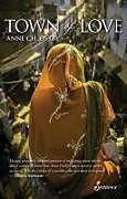 Cover: https://exlibris.azureedge.net/covers/9781/7421/9847/7/9781742198477xl.jpg
