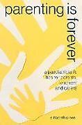 Cover: https://exlibris.azureedge.net/covers/9781/7425/8956/5/9781742589565xl.jpg