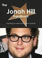 E-Book (pdf) Jonah Hill Handbook - Everything you need to know about Jonah Hill von Emily Smith
