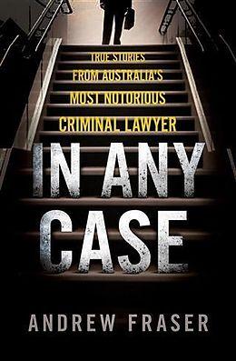E-Book (epub) In Any Case von Andrew Fraser