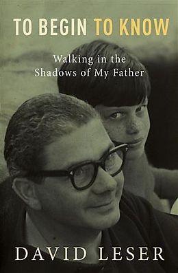 Cover: https://exlibris.azureedge.net/covers/9781/7434/3783/4/9781743437834xl.jpg