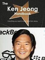 E-Book (pdf) Ken Jeong Handbook - Everything you need to know about Ken Jeong von Emily Smith