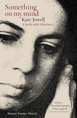 E-Book (pdf) Something on my Mind von Sharon Sorour-Morris