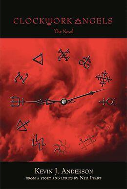 Cover: https://exlibris.azureedge.net/covers/9781/7704/1121/0/9781770411210xl.jpg