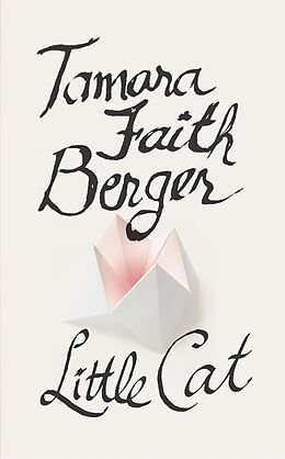 E-Book (epub) Little Cat von Tamara Faith Berger