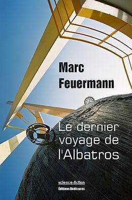 Cover: https://exlibris.azureedge.net/covers/9781/7707/6097/4/9781770760974xl.jpg