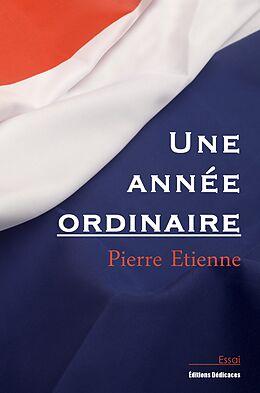 Cover: https://exlibris.azureedge.net/covers/9781/7707/6386/9/9781770763869xl.jpg