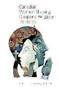 Cover: https://exlibris.azureedge.net/covers/9781/7711/2154/5/9781771121545xl.jpg