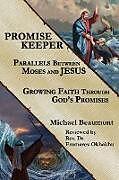 Cover: https://exlibris.azureedge.net/covers/9781/7714/3335/8/9781771433358xl.jpg