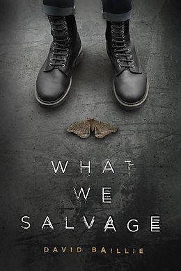 Cover: https://exlibris.azureedge.net/covers/9781/7714/8387/2/9781771483872xl.jpg