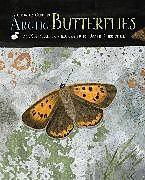 Cover: https://exlibris.azureedge.net/covers/9781/7722/7177/5/9781772271775xl.jpg