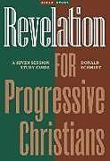 Cover: https://exlibris.azureedge.net/covers/9781/7734/3150/5/9781773431505xl.jpg