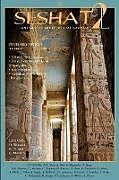 Kartonierter Einband Seshat Volume 2 von A. T. Ness, Alyssa Wu, Ananda Majumdar