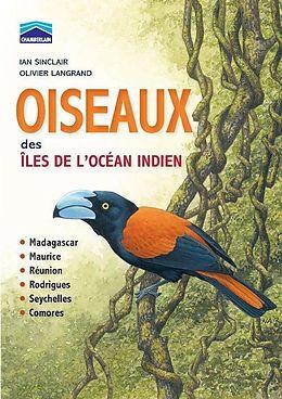 Cover: https://exlibris.azureedge.net/covers/9781/7758/4072/5/9781775840725xl.jpg
