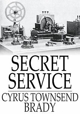 Cover: https://exlibris.azureedge.net/covers/9781/7765/8967/8/9781776589678xl.jpg