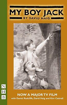 Cover: https://exlibris.azureedge.net/covers/9781/7800/1247/6/9781780012476xl.jpg