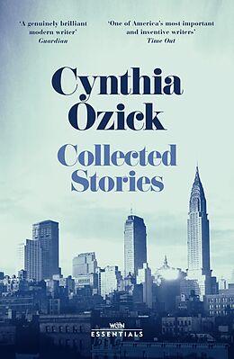 Cover: https://exlibris.azureedge.net/covers/9781/7802/2478/7/9781780224787xl.jpg