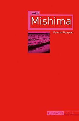 Cover: https://exlibris.azureedge.net/covers/9781/7802/3419/9/9781780234199xl.jpg