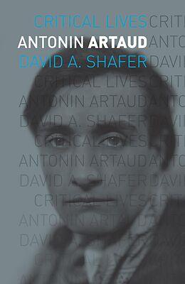 Cover: https://exlibris.azureedge.net/covers/9781/7802/3601/8/9781780236018xl.jpg