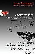 Cover: https://exlibris.azureedge.net/covers/9781/7803/7345/4/9781780373454xl.jpg