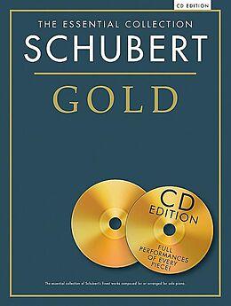 Cover: https://exlibris.azureedge.net/covers/9781/7803/8748/2/9781780387482xl.jpg
