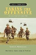 Fester Einband Combat Operations von George L. Macgarrigle, Center Of Military History
