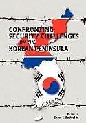Cover: https://exlibris.azureedge.net/covers/9781/7803/9725/2/9781780397252xl.jpg