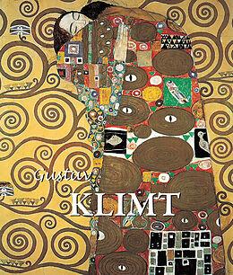 Cover: https://exlibris.azureedge.net/covers/9781/7804/2023/3/9781780420233xl.jpg