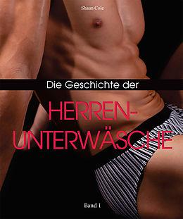 Cover: https://exlibris.azureedge.net/covers/9781/7804/2509/2/9781780425092xl.jpg