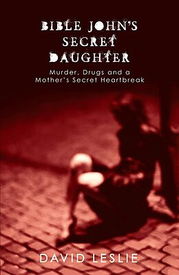 Cover: https://exlibris.azureedge.net/covers/9781/7805/7120/1/9781780571201xl.jpg