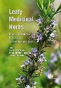 Cover: https://exlibris.azureedge.net/covers/9781/7806/4559/9/9781780645599xl.jpg