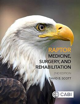 Cover: https://exlibris.azureedge.net/covers/9781/7806/4748/7/9781780647487xl.jpg
