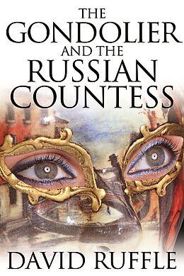 Cover: https://exlibris.azureedge.net/covers/9781/7809/2946/0/9781780929460xl.jpg