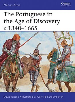 Cover: https://exlibris.azureedge.net/covers/9781/7809/6122/4/9781780961224xl.jpg